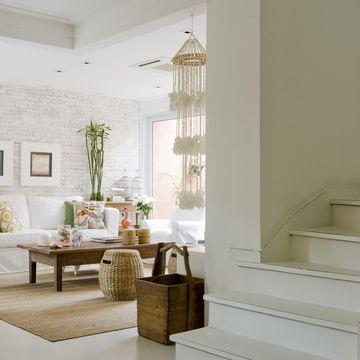 Ambientes Decorados: Encontre ideias para decorar sua casa no Viva Decora