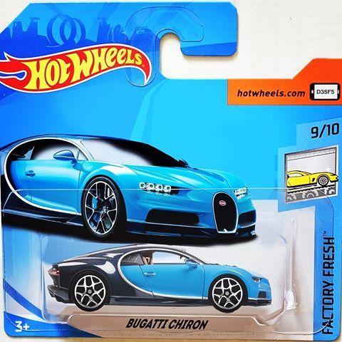 hot wheels bugatti google search hot wheels bugatti toy car hot wheels bugatti google search