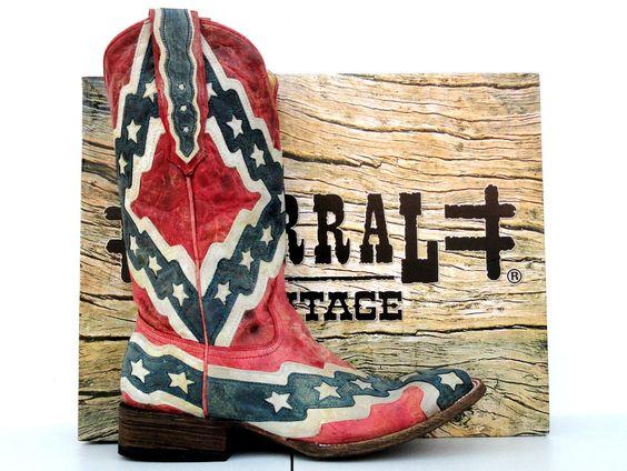 9d8e014cfead8cf7e2b2e26aa5eb4273 western boots cowboy boots