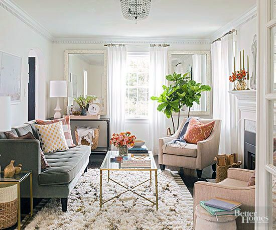 Pin On Small Living Room Ideas
