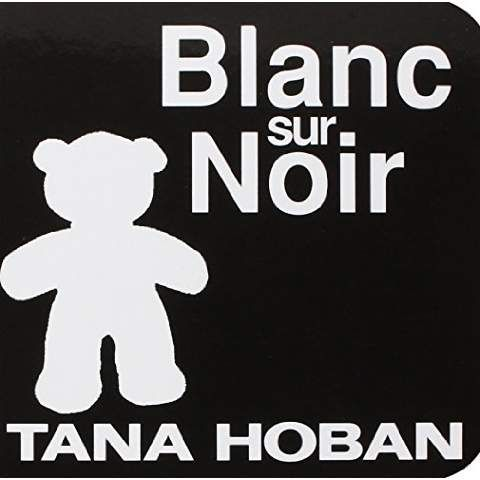 Amazon.fr : tana hoban : Livres