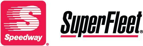 Pin By Speedway Superfleet On Speedway Superfleet Fuel Cards Management Saving Money Mastercard