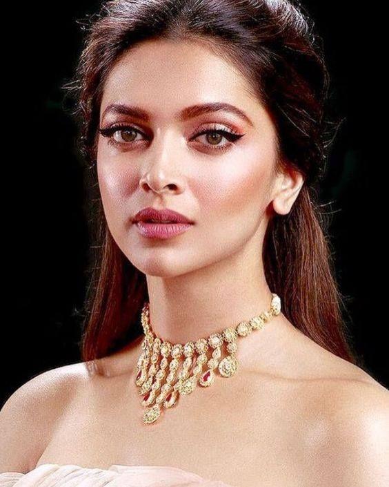 Deepika Padukone Movie Photos Stills Deepika Padukone Style Deepika Padukone Hair Deepika Padukone Makeup