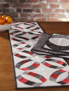 Amazing patterns from the Sew Kind of Wonderful designers! Uses the Mini Quick…