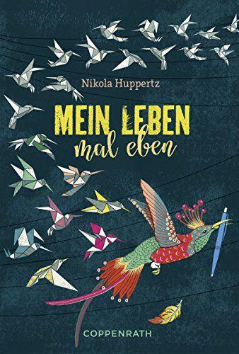 Mein Leben, mal eben: Just me! von Nikola Huppertz https://www.amazon.de/dp/B01N2JLLMH/ref=cm_sw_r_pi_dp_x_17.oybD35D3JC