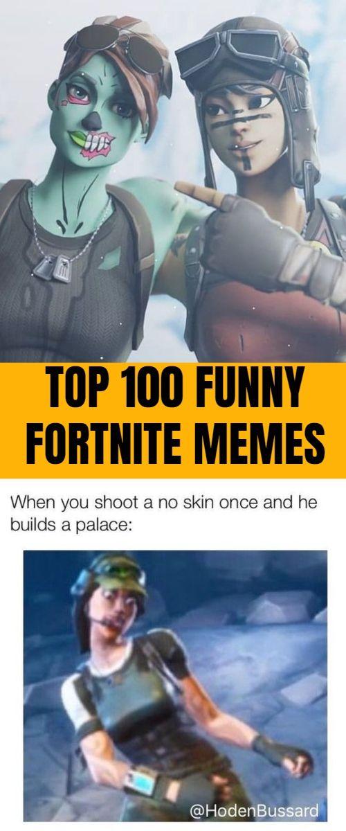 Fortnite Memes Trump Memes Hilarious Lol Short Funny Quotes Funny Quotes For Instagram Funny Quotes For Teens