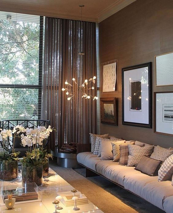 100 Modern Sofa Ideas For Your Living Room Living Room Remodel Home Living Room Diy Apartment Decor