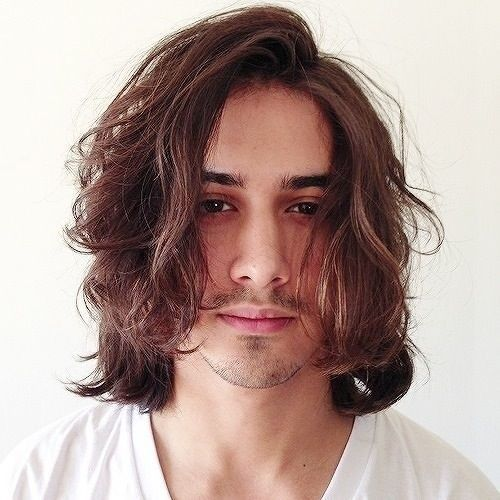 Avan Jogia Guy Haircuts Long Long Hair Styles Men Long Hair Styles