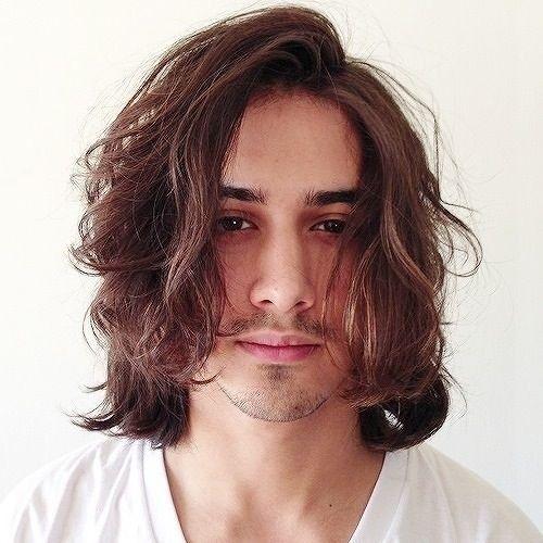 Avan Jogia Guy Haircuts Long Long Hair Styles Men Long Hair Styles