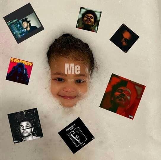 Pin By Maria Eduarda On Aleatorio The Weeknd Albums The Weeknd Memes The Weeknd Wallpaper Iphone