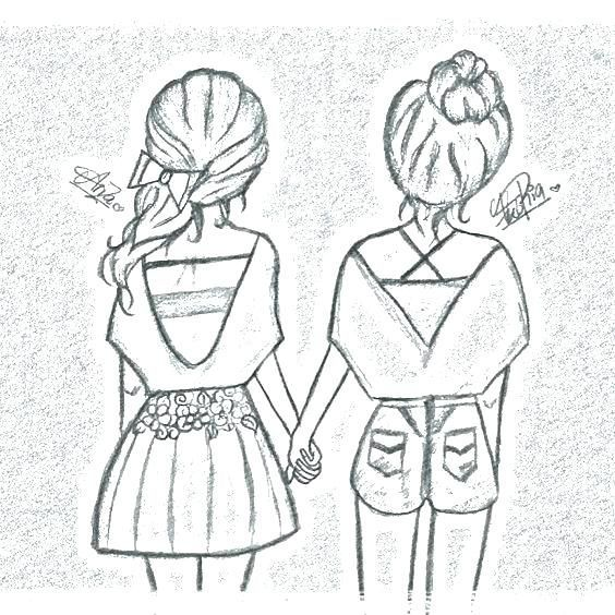 Dibujos Kawaii Buscar Con Google Amistad Dibujos Dibujos