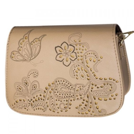 22.73$  Watch here - http://dix5m.justgood.pw/go.php?t=179870004 - Vintage Engraving and Hollow Out Design Women's Crossbody Bag