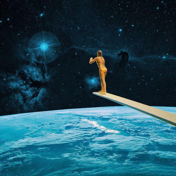 Звёздное небо и космос в картинках - Страница 7 9d99fd7d044af083fa99e0cd592a8de1