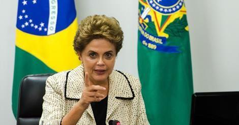 osCurve Brasil : O voluntarismo à brasileira e a corrosão da Repúbl...