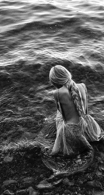 O Perfume:    Os dias sem ninguémpequeníssimos recados escrit...