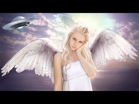 10 Signs You Re Being Watched By A Guardian Angel Angel Wallpaper Fantasy Girl Angel Pictures