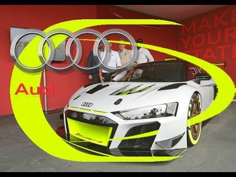 Exclusive Premiere 2020 Audi R8 Lms Gt2 Most Powerful Audi R8 Audir8 Exclusive Premiere 2020 Audi R8 Lms Gt2 Most Powerful Aud Audi Audi R8 Audi Sport