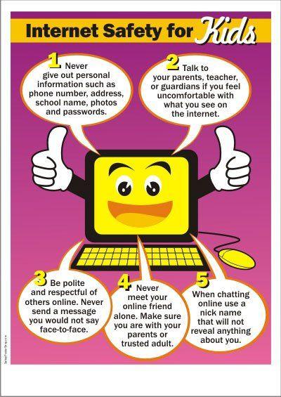 internet-safety-for-kids: