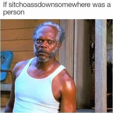 Samuel L Jackson Memes Home Facebook