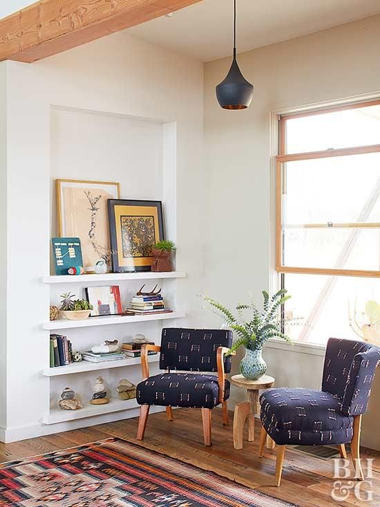 A Family Home With Southwestern Style Southwestern Home Decor Southwestern Decorating Southwestern Furniture #southwest #style #living #room #furniture