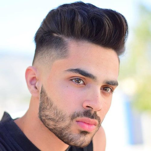 50 Popular Haircuts For Men 2020 Guide Cool Mens Haircuts