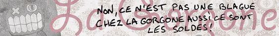 Ce sont les soldes chez la Gorgone!  http://www.alittlemarket.com/boutique/la_gorgone-356661.html