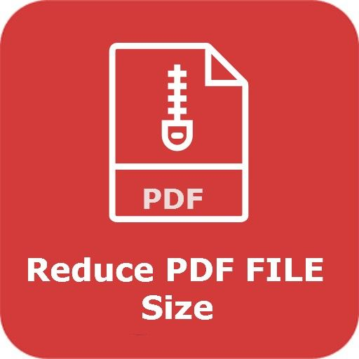 9da06c3f5d8b2f7861e624f4b68177d0 - How To Reduce Photo Size For Online Application