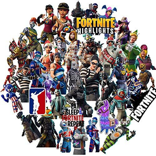99 Best Fortnite Gift Ideas For 2019 Christmas And Birthday Presents For Fortnite Gamers My Kid Wants It Fortnite Epic Games Fortnite Gifts For Adults