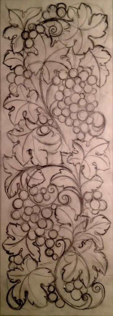 http://www.aalmarkllc.com/?attachment_id=6387#: Ornamental Woodcarving, Architectural Woodcarving, Woodcarving Architectural, Wood Carving Patterns, Furniture Woodcarving, Decorative Woodcarving, Carving Woodcarving, Wine Drawing