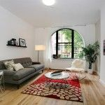 Baldwin Condominium - E 101st St