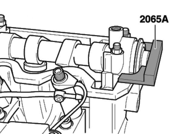 Dodge V1 0 Engine Swap