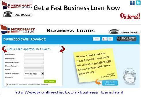 Pensacola fl payday loans photo 4