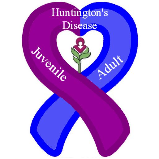 huntingtons disease media critique Huntington's disease is a devastating autosomal dominant neurodegenerative disorder in this type of genetic condition, the chance of an affected individual passing on the disease to any one of their children is 50% besides huntington's disease being one of the most common neurological diseases .