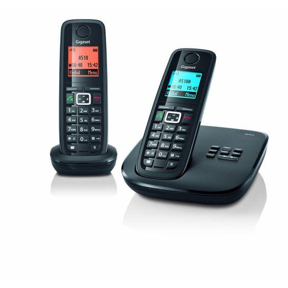 SIEMENS-Gigaset-A510a-Cordless-Phone-1024x1024.jpg (1024×1024)