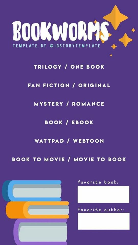Pin By Laura Shiverdecker On Group Mystery Romance Books Fan