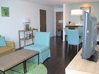 Travel Reviews: Athens, GA -- Hotel Indigo