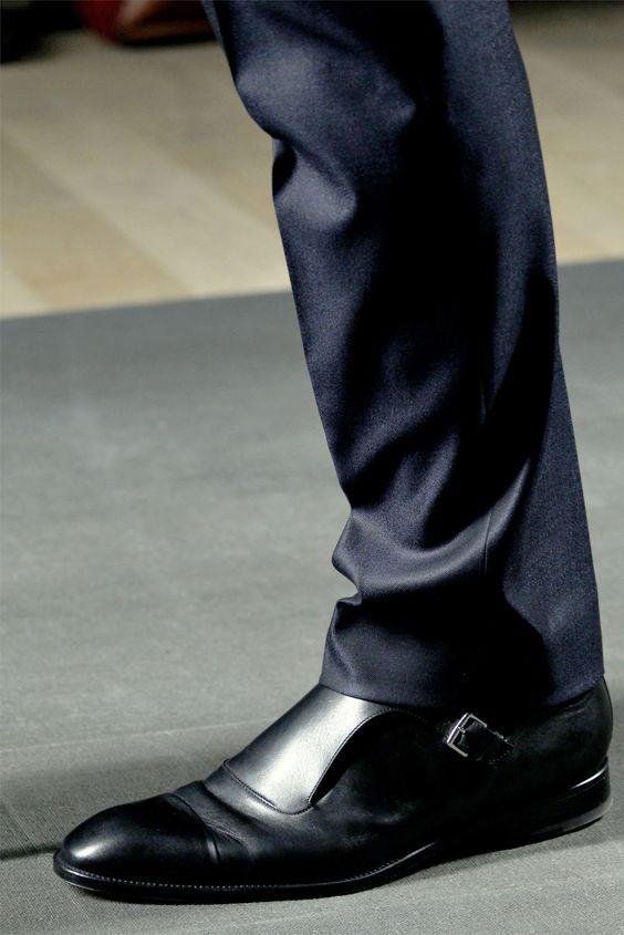 Hermès - Men Fashion Fall Winter 2012-13