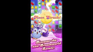 FREE DOWNLOAD APK FOR GAMES: Candy Crush Saga APPX v1.71.3.0 Free Download Game...