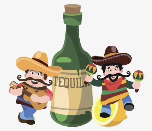 Pueblo Mexicano Vector De Personas Dibujos Animados Mexico Png Y Vector Para Descargar Gratis Pngtree Pueblo Mexicano Dibujos Animados Dibujos