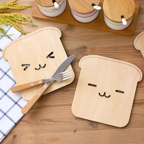 23 Ridiculously Cute Products You'll Want Immediately