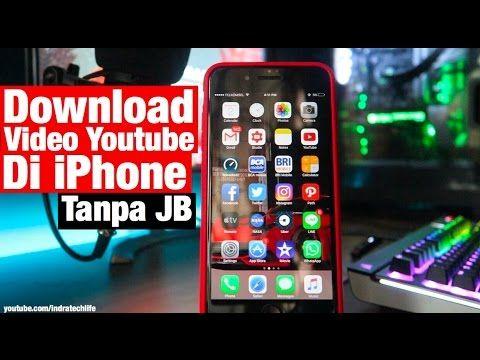 Tips Tricks Video Youtube Iphone Video Youtube