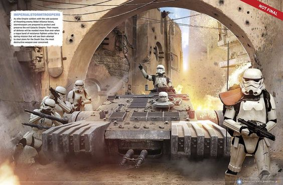 http://fuckyeahspaceship.tumblr.com/post/144526589163/gameraboy-rogue-one-a-star-wars-story-official