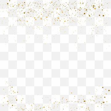 Pin By Princess Boutique De Lazos On منشوراتي المحفوظة In 2021 Gold Glitter Background Glitter Background Clip Art