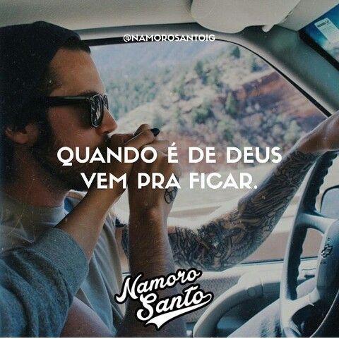 Pin De Cassia Martins Santos Em Frases Frase De Amor