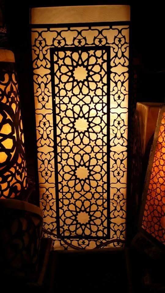 شمعدان ارضي نحاس و رخام مقاس 12 30 سم تأثير ضوء الشمعة يدفع الى حالة استرخاء العقل قبل النوم و يقلل أيضا من الإجهاد فإذا كنت تريد Paper Lamp Novelty Lamp Lamp