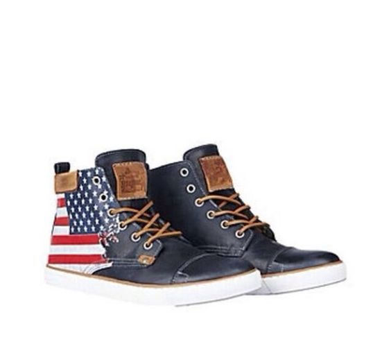 Where to get these #shoes?