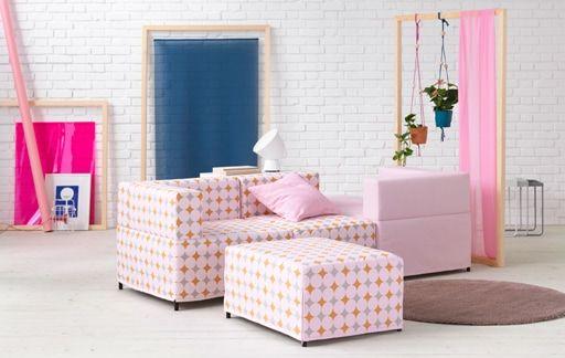 Ikea Furniture, Ikea Furniture Quality