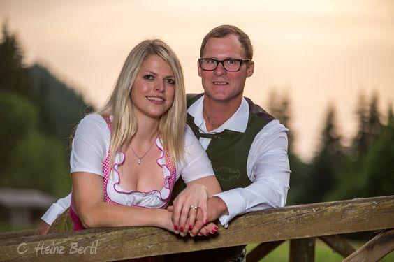 Maria&John-07072015-1124