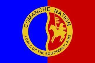 Comanche Homecoming Powwow | TravelOK.com - Oklahoma's Official Travel & Tourism Site