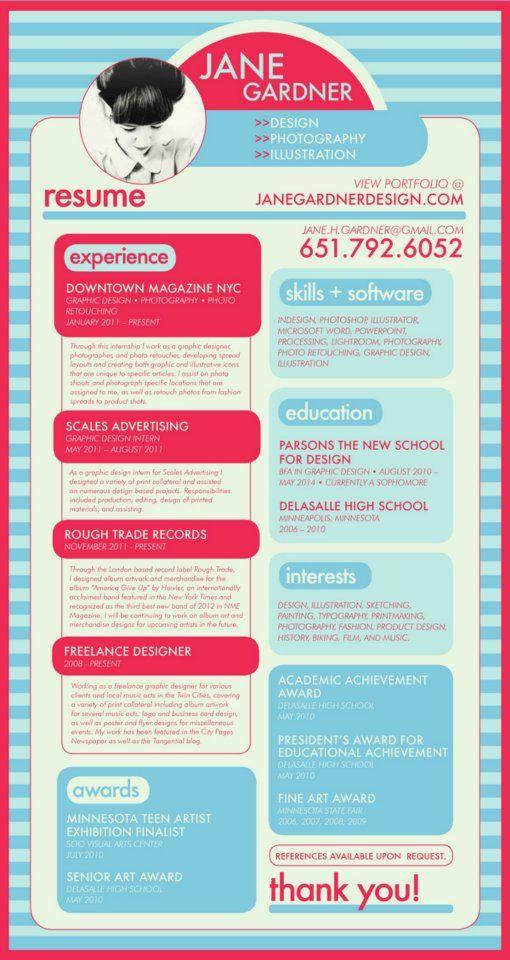 management skills list resume - Google Search Biixi Pinterest - worst resumes ever